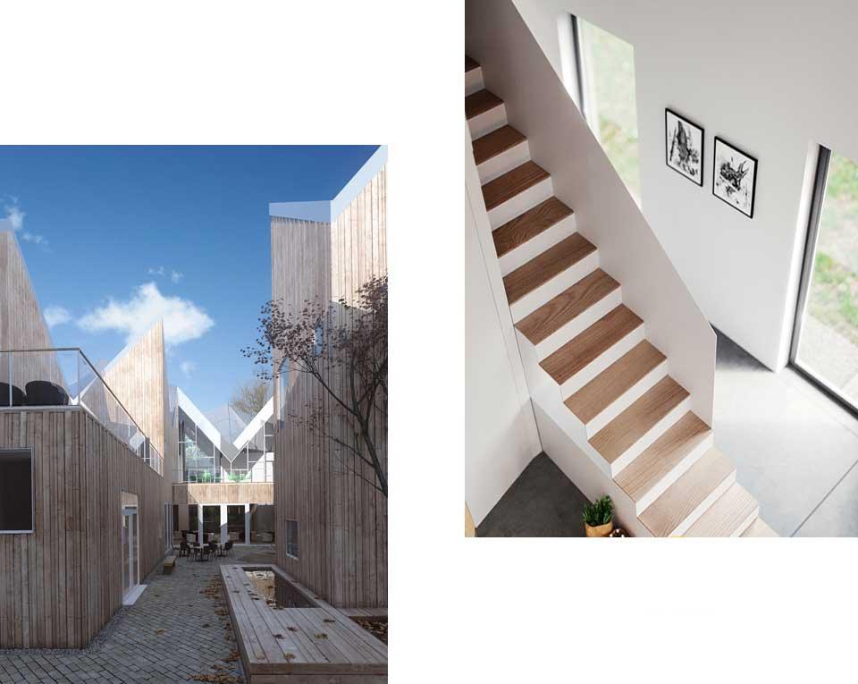 home-architect-image-004-(2)